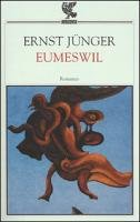 9788877463647: EUMESWIL (Italian text version)