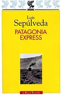 9788877469830: Patagonia express