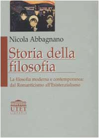 9788877508133: Storia Della Filosofia. Vol. 3: La [Import anglais]