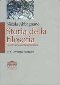 9788877508140: Storia Della Filosofia. Vol. 4/1: L