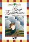 9788877546142: Great Expectations (Green apple: step 1)