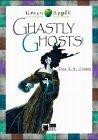 Ghastly Ghosts: Step 1 (Green Apple: Starter): Clemen, Gina D.B.