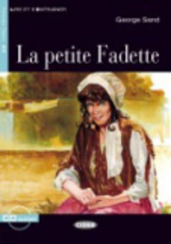 9788877547484: La Petite Fadette - Book & CD (Lire Et S'Entrainer)