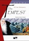 TEMPEST+CD (DRAMA): Shakespeare, William (Heward,