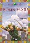 9788877549877: Robin Hood (Green Apple Step Two)