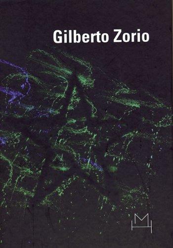 Gilberto Zorio: David, Catherine; Fuchs,
