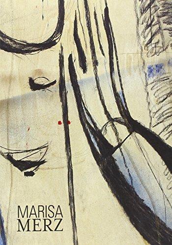 Marisa Merz. Ediz. multilingue