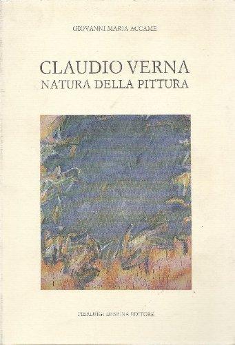 Carmengloria Morales: Presenza e Totalita: Morales, Carmengloria and Giovanni Maria Accame