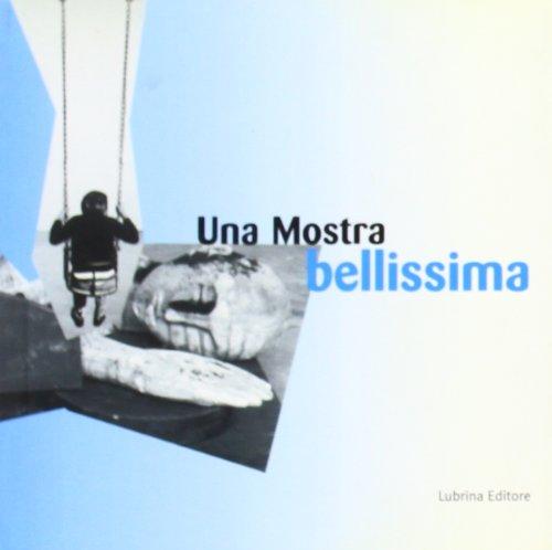Una mostra bellissima. Alberto Garutti, Mimmo Paladino, Michelangelo Pistoletto, Ettore Spalletti.
