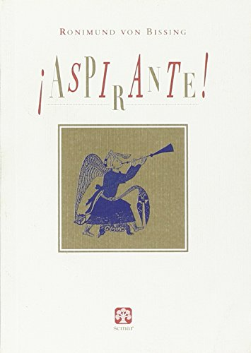 9788877781062: Aspirante! (Spanish Edition)