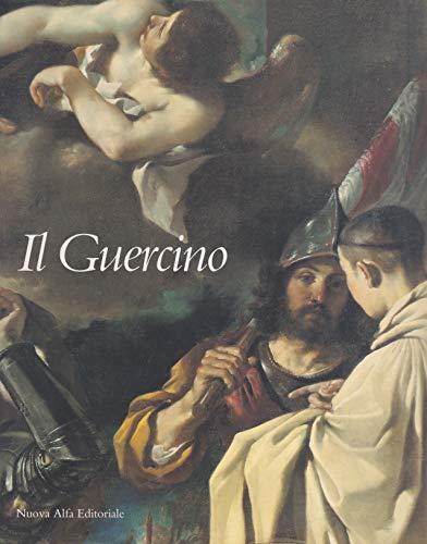 9788877792846: Il Guercino 1591-1666 (Italian Edition)
