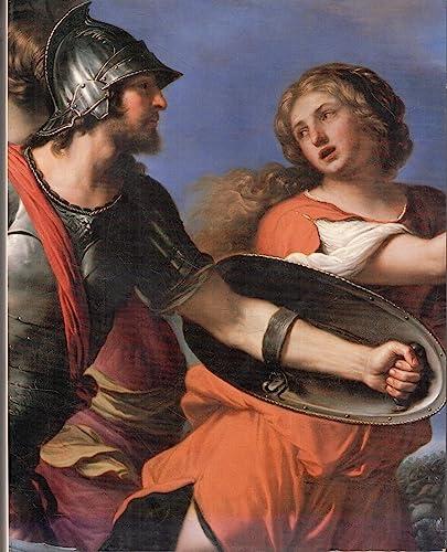 Giovanni Francesco Barbieri Il Guercino 1591-1666.: Ebert-Schifferer, Sybille (Herausgeber):