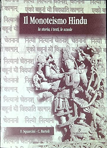 Il Monoteismo Hindu: La Storia, I Testi,: Catholic Church