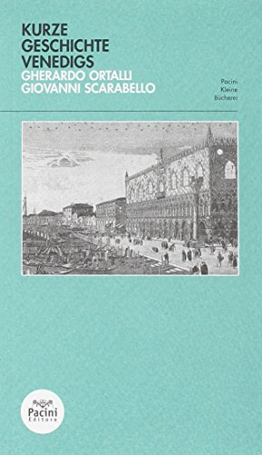 9788877812940: A Short History of Florence