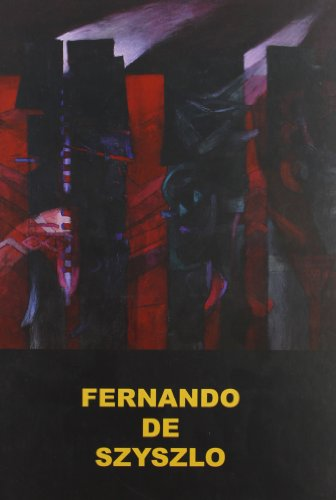 9788877816948: Fernando de Szyszlo (Arte)