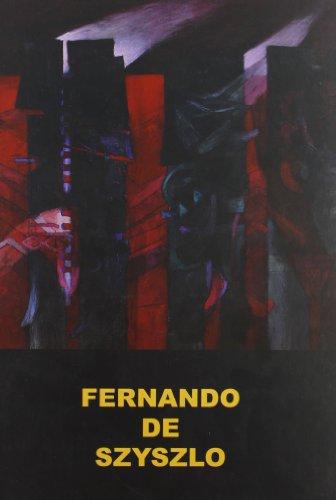 Fernando de Szyszlo: Bruno Corà
