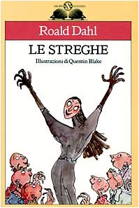 9788877820051: Le streghe (Gl'istrici)