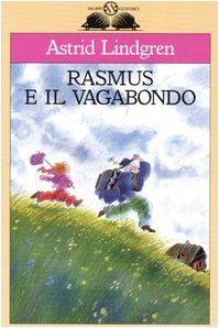 Rasmus e il vagabondo (Gl'istrici)