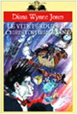 Le vite perdute di Christopher Chant (8877826428) by Diana Wynne Jones