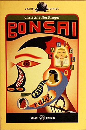 9788877828248: Bonsai