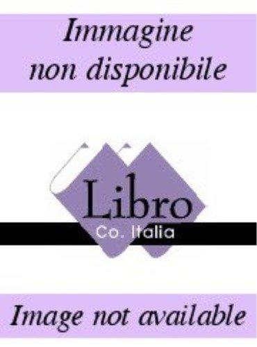 Vittore Pisani glottologo (1899-1990). Bibliografia degli scritti.