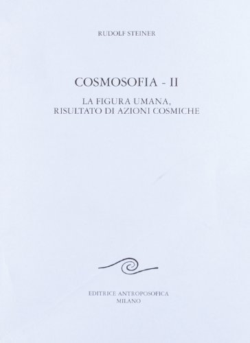 Cosmosofia vol. 2 (9788877873088) by [???]