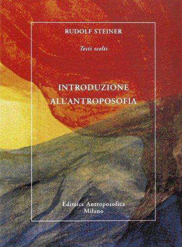 Introduzione all'antroposofia (8877873507) by [???]