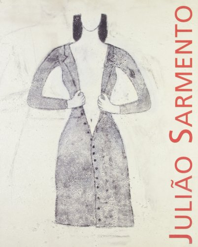 9788877941350: Juliao Sarmento (Italian Edition)