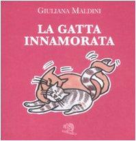 La gatta innamorata: Giuliana Maldini