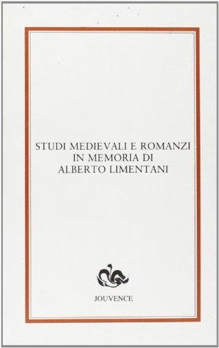 Bernardino Stagnino. Un editore a Venezia tra Quattro e Cinquecento.: Pillinini,Stefano.