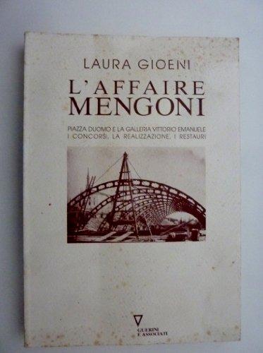 Pisa: Il Duomo e la piazza (Italian Edition)