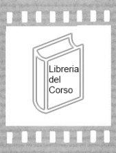 Le croci dipinte in Sicilia: L'area occidentale: Maria Concetta Di