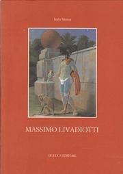 Massimo Livadiotti: Italo Mussa