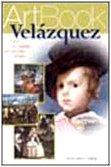 Velazquez: Luci e ombre del secolo d'oro (ArtBook) (Italian Edition) (9788878131217) by Diego Velazquez