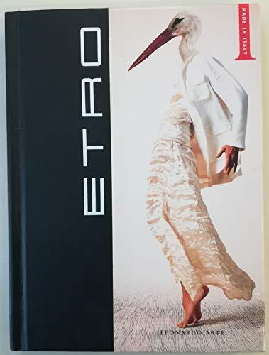 "Futurism in Flight: ""Aeropittura"" paintings and sculptures: Bruno & Patrizia"