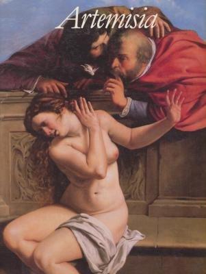 Artemisia : Firenze, Casa Buonarroti 18 Giugno: Contini, Roberto ;