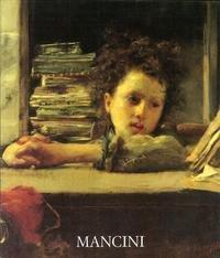 9788878133785: Antonio Mancini, 1852-1930 (Italian Edition)