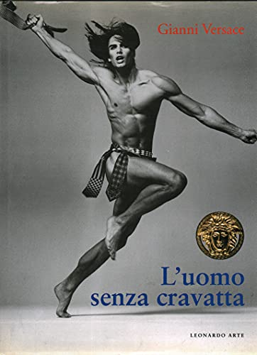 Vanitas - L' Uomo Senza Cravatta V. 4 (9788878135161) by [???]