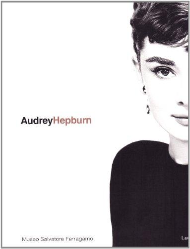 9788878135505: Audrey Hepburn: A Woman, the Style