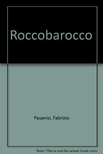 Roccobarocco: Pasanisi, Fabrizio