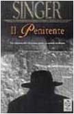 9788878183490: Il penitente (Teadue)