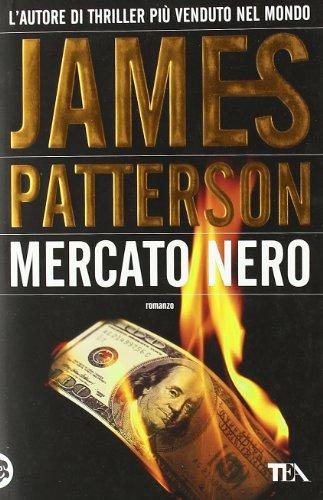 9788878186361: Mercato nero