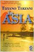 9788878186842: In Asia