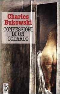 9788878187153: Confessioni di un codardo (Teadue)