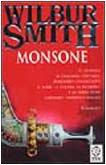 Monsone (8878188905) by [???]