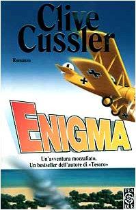 9788878197664: Enigma (Teadue)