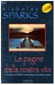9788878249417: Le Pagine Della Nostra Vita (Super Bestseller) (Italian Edition)