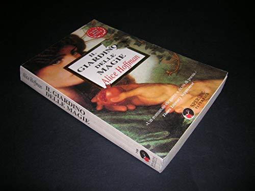 9788878249660: Il giardino delle magie (Super bestseller)