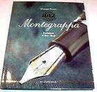 Montegrappa 1912