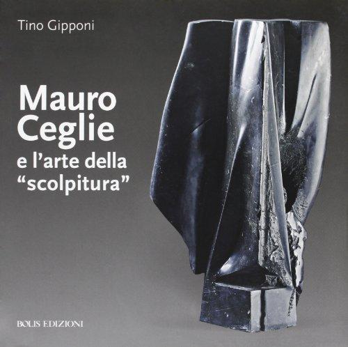 9788878272071: Mauro Ceglie